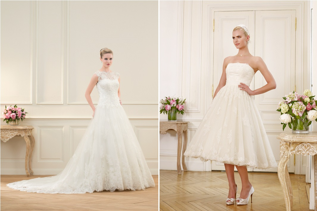 ... Wedding on Pinterest  Robes, Mariage and Princess wedding dresses