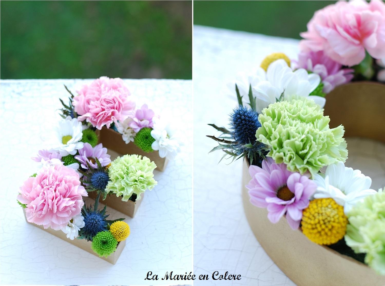 Bouquet De Fleurs 10 Lettres