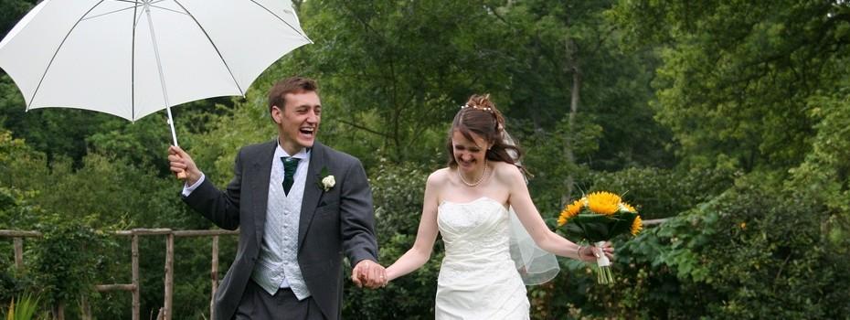 Notre-mariage-nétait-pas-parfait