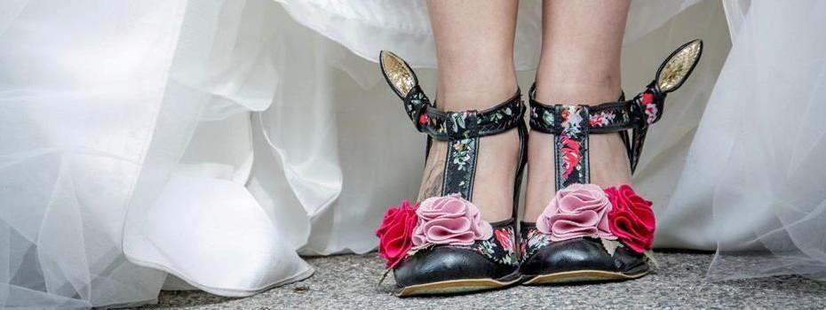 chaussures-de-la-mariée-2