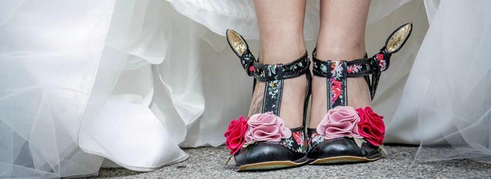 Inspiration mariage - Decoration alice aux pays des merveilles ...