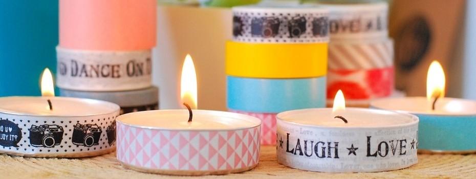 décorer-des-bougies-1