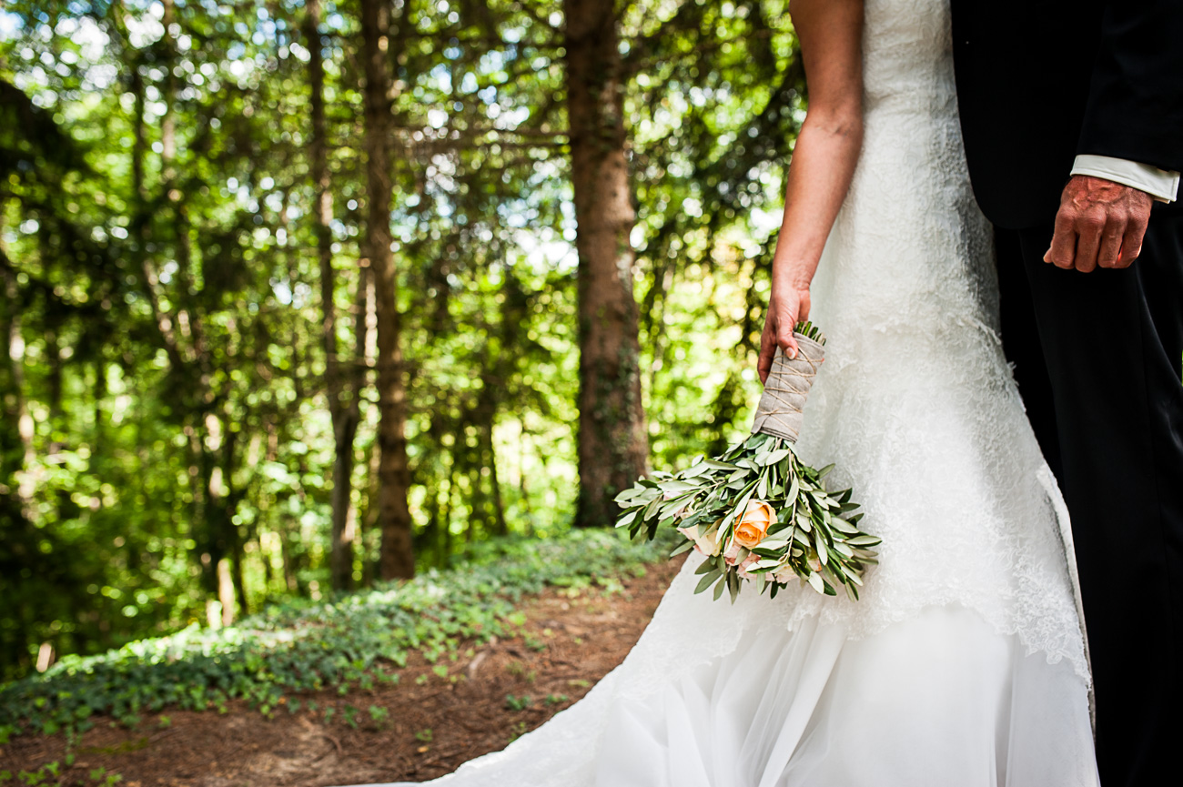 se marier à 50 ans