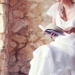 167 150x150 4 mariages pour une lune de miel : Audrey qui nous raconte son expérience.