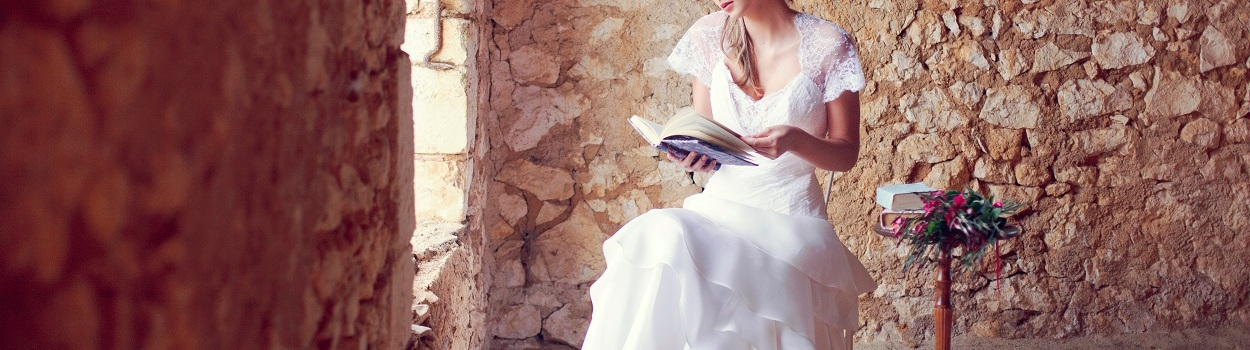 Combien de temps faut-il pour organiser un mariage ? (article à destination du futur marié)
