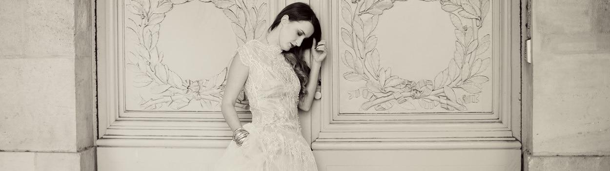 imoprtance de se préserver pendant les préparatifs mariage