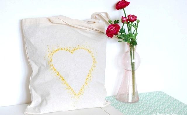Customisez votre sac La Mariée en Colère UNE