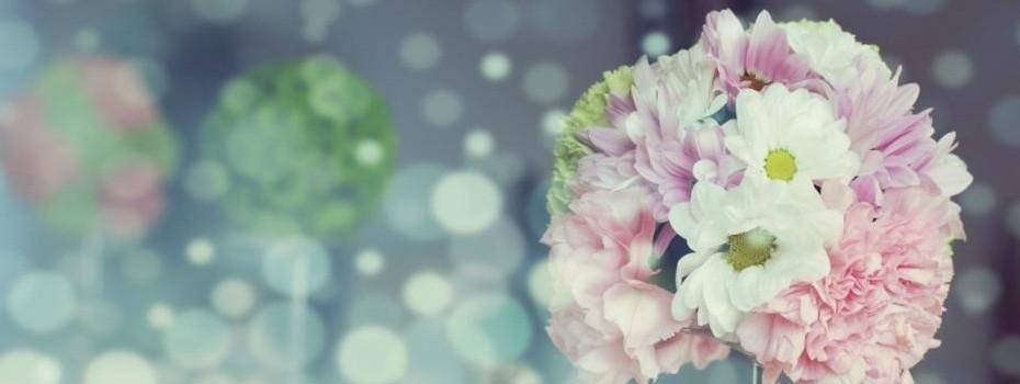 DIY-des-boules-de-fleurs