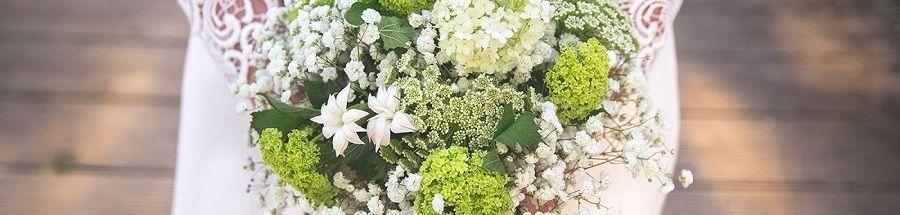 {Témoignages} Mode mariage : Suivez-vous les tendances pour votre décoration ?