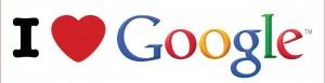 Perles google analytics : Les futures mariées ont des problèmes existentiels V