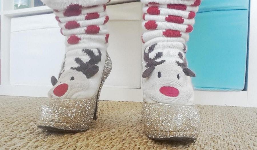 Comment faire ses chaussures de mariée