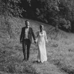 Mariage Informel en espagne