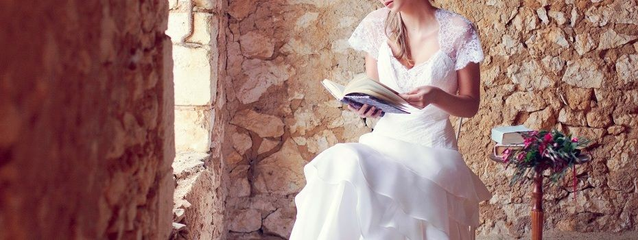 {Témoignage} Mon témoin a voulu gâcher notre mariage !