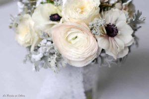 comment virer témoin de mariage ?