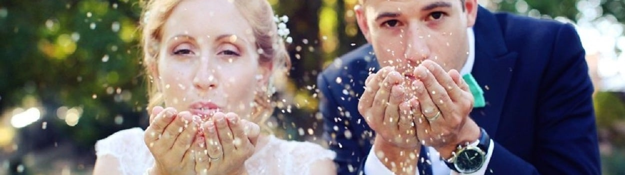 reportage clmence vincent mariage romantique - Domaine De Raville Mariage