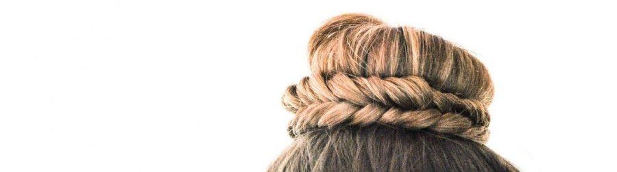 3 coiffures de mariée tendances cette saison