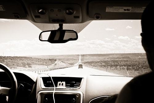 5 étapes pour organiser un road trip inoubliable