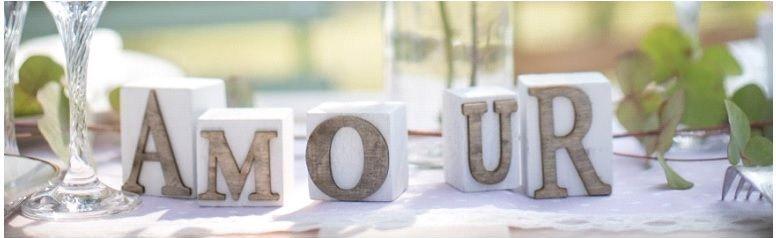 Save The Deco  ma boutique mariage coup de coeur 1
