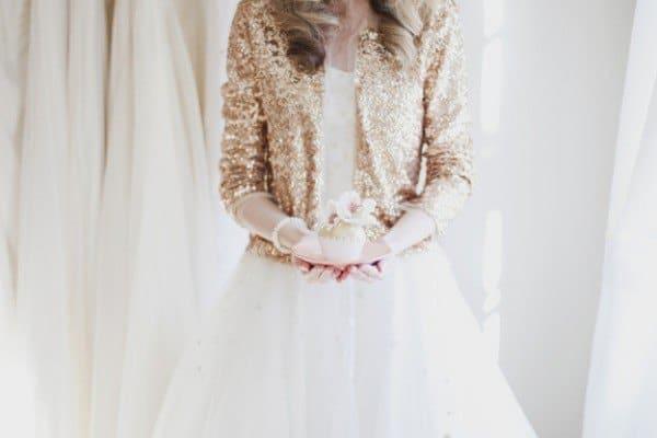 3 id u00e9es mode pour ne pas avoir froid en robe de mari u00e9e