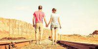 5 idées pour un voyage de noces petit budget