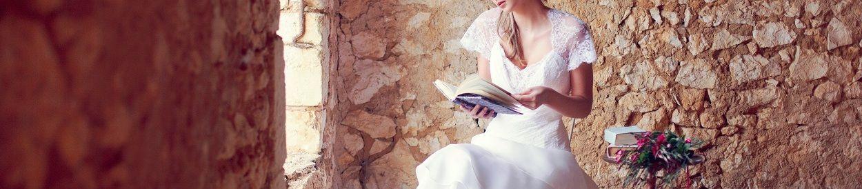 {Témoignage} Les préparatifs du Mariage que du bon !… ou presque