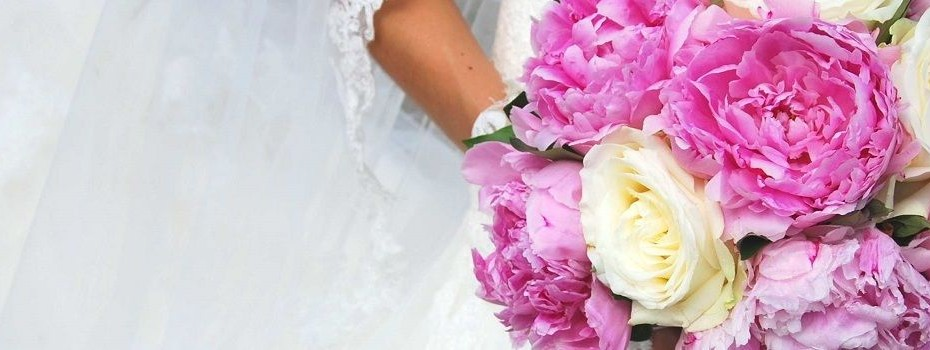 {Témoignage} POURQUOI JE REGRETTE MON MARIAGE «PARFAIT»