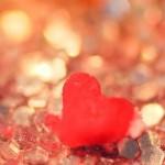 {Témoignages} avant le mariage il y a l'amour