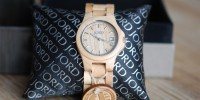 Une jolie montre de Saint Valentin à gagner par #JordWatch
