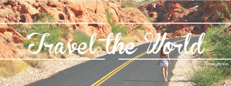 5 conseils pour organiser un Road Trip aux USA