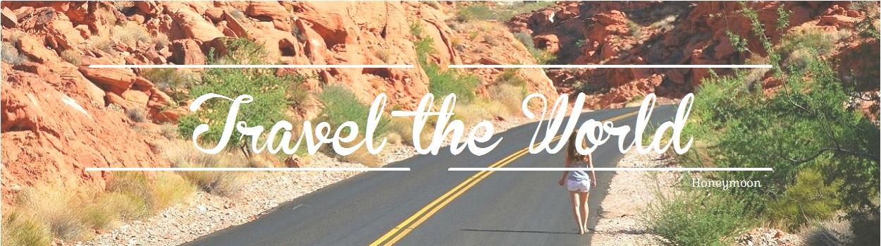 Road Trip aux USA 5 conseils pour s'organiser