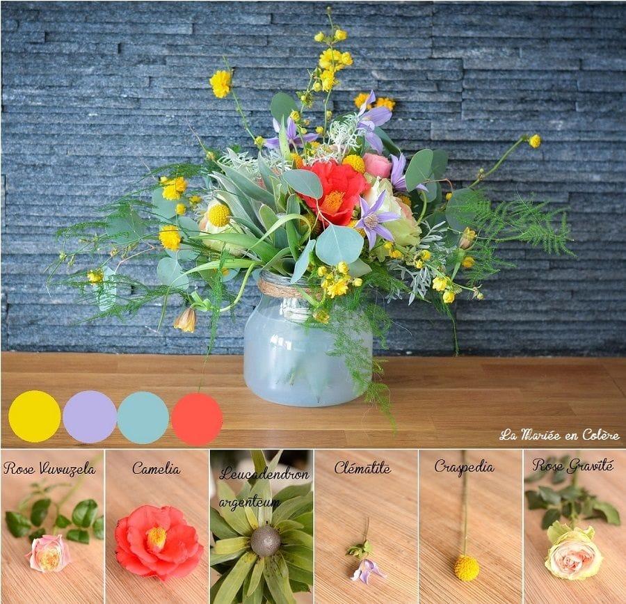 bouquet-de-mariée-avril