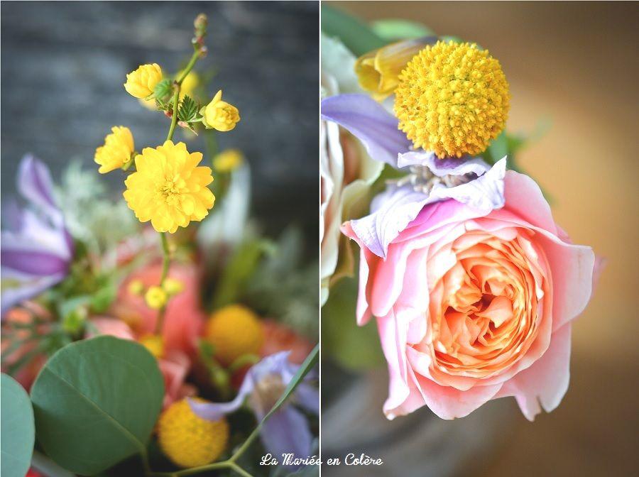bouquet-mariage-