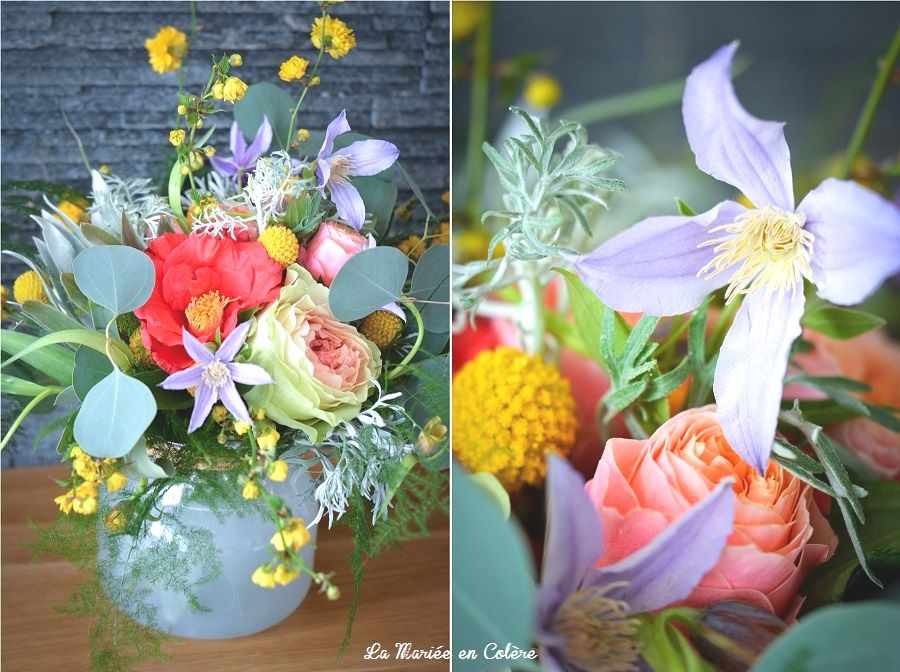 bouquet-mariage-avril-