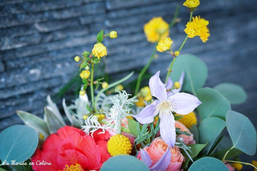 détail-bouquet-mariage