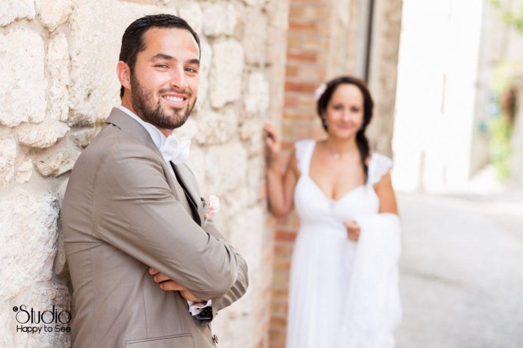 mariage-romantique