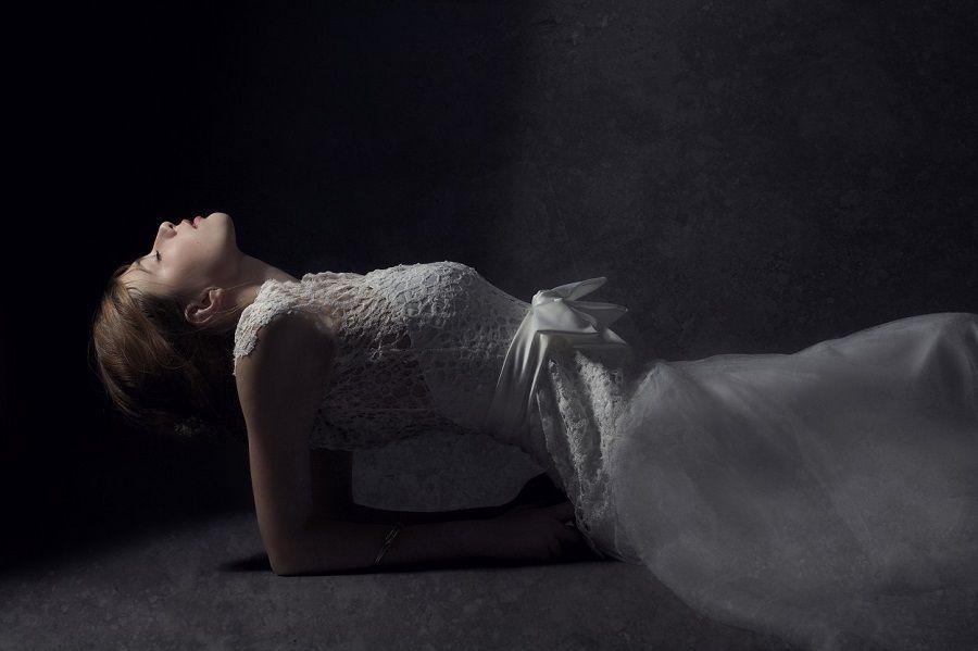 témoignage organisation mariage surprise