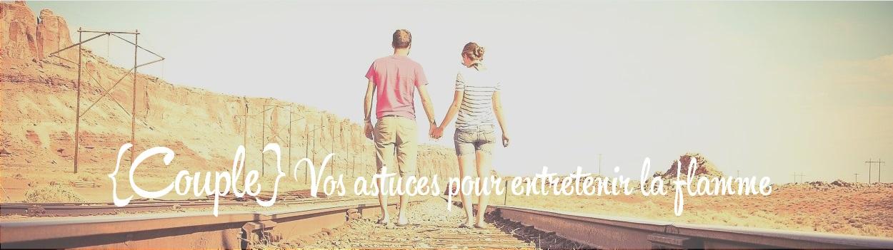 astuces de couple