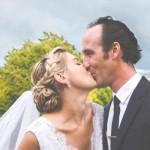 mariage-biarritz