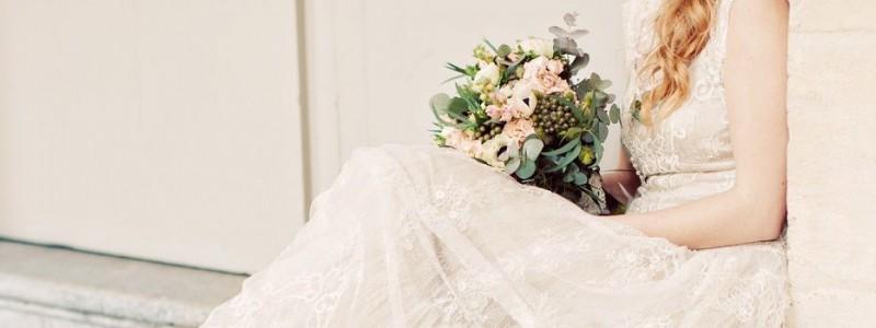 {Témoignage} 22 enfants à notre mariage : mon stress