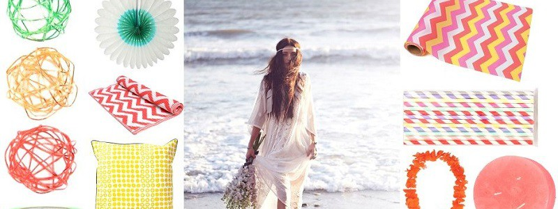 {Inspiration} Summertime