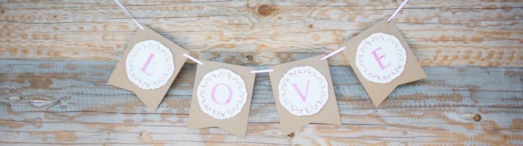 témoignage mariage religieux divorce
