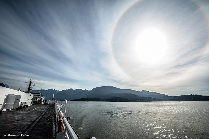 ferry-vancouver-island