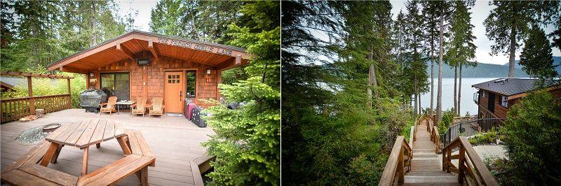 Handsome-Dan's-Cottages-port-renfrew-