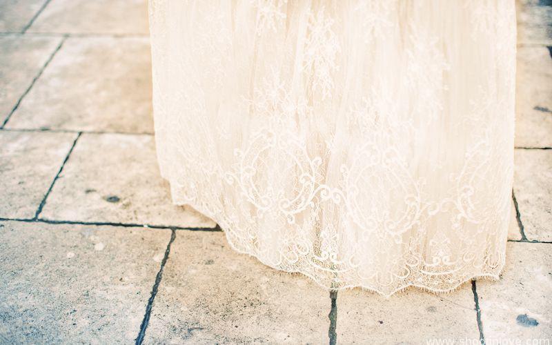 Créatrice de robes de mariée : 5 outils indispensables pour vous faire connaître