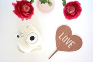 Comment proposer séance photo blogs mariage