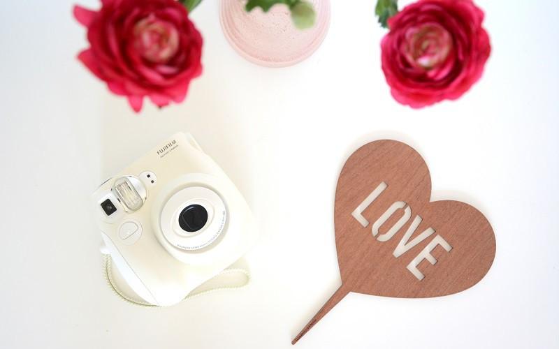 {Communication} Comment proposer votre séance photo aux blogs mariage