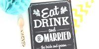 {Témoignages} Le raté de notre mariage : spécial cérémonie