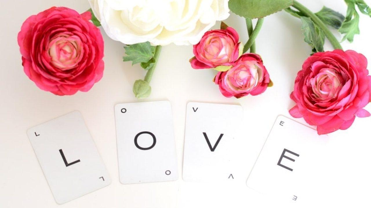 mariage après la datation 2 mois qu'est-ce que vous dites dans un message site de rencontre
