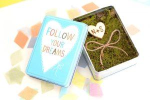 Se marier à l'église... un rêve devenu un cauchemar