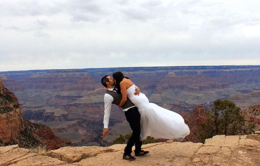 mariés autour du monde 3